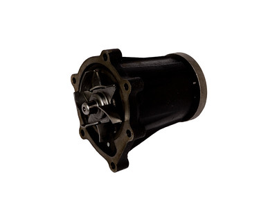 HITACHI ZAXIS ZX 120 130 - 3 SERIES ENGINE WATER PUMP
