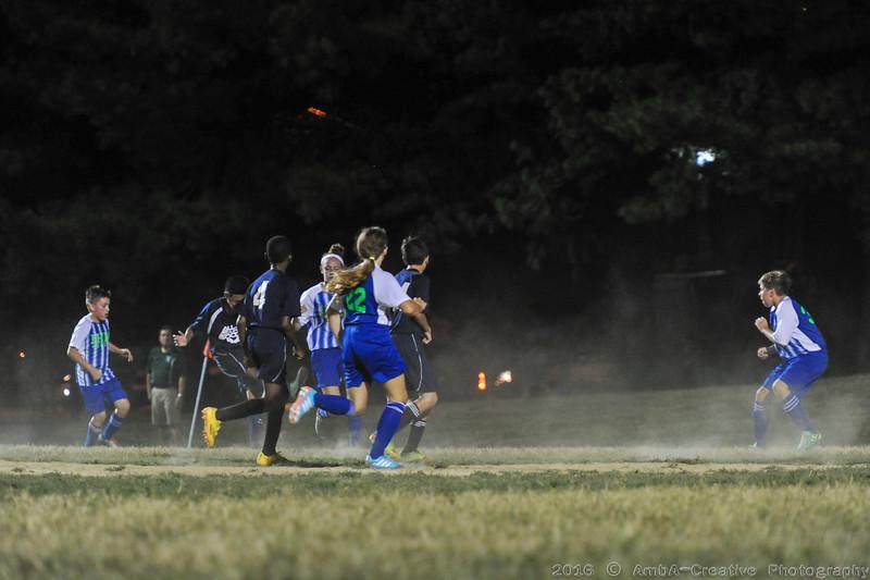 2016-09-09_ASCS_Soccer_v_IHM2@BanningParkDE_23.jpg