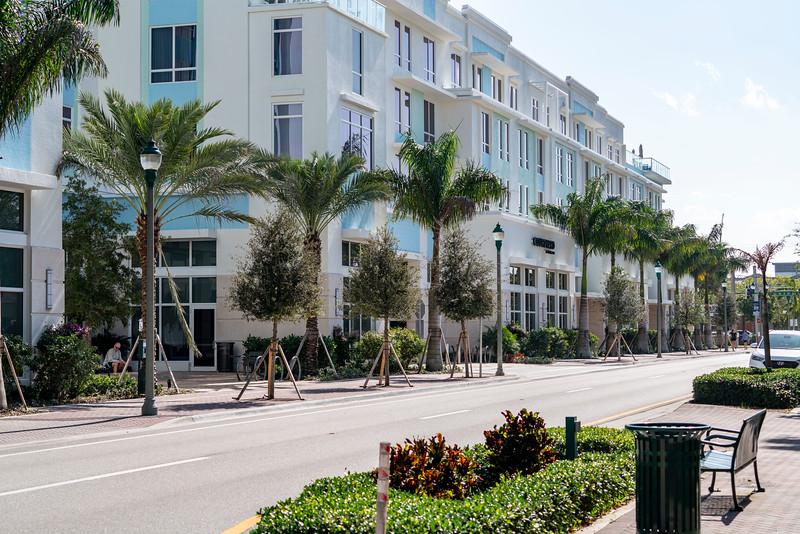 Spring City - Florida - 2019-258.jpg