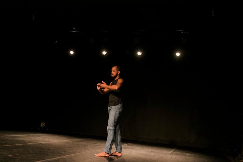 Allan Bravos - Lentes de Impacto - Teatro-417.jpg