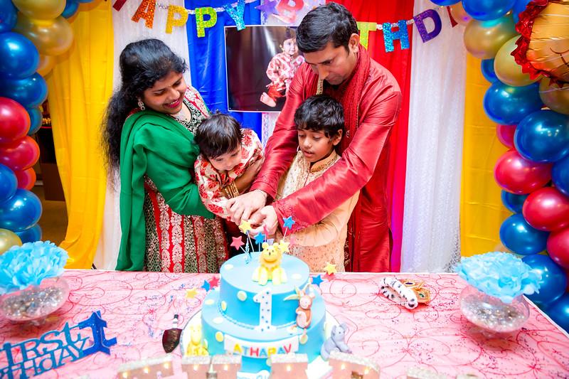 Atharav_20161015_158.jpg