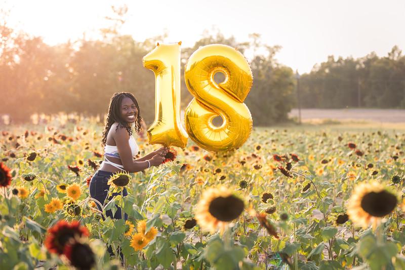 Columbia SC Photographer (34 of 53).jpg