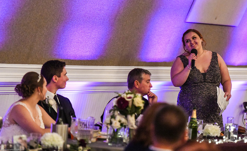 100519 Becca Dayne Wedding- Long Lens-8926.jpg