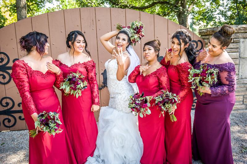 Valeria + Angel wedding -517.jpg