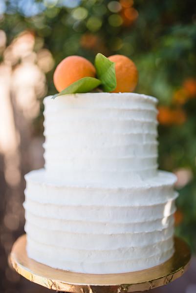 Citrus Styled Shoot (41 of 120).jpg