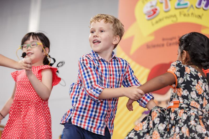 KidsSTOP's 'Preschool STEAM Learning Festival' (PLF) Event-56.jpg