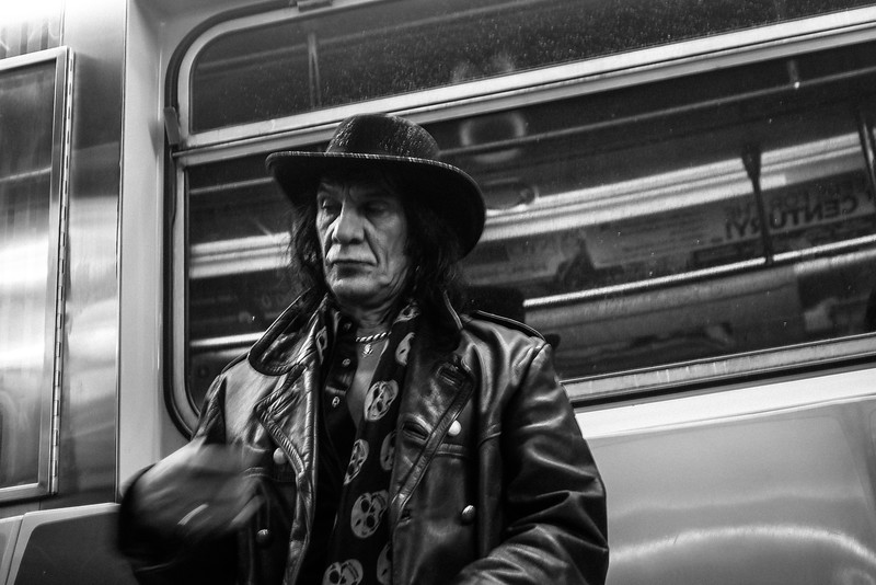 Subway Portrait-5.jpg