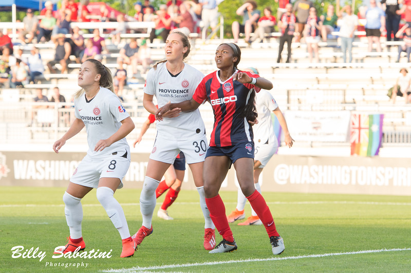 20190518 Spirit vs. Portland Thorns 191.jpg