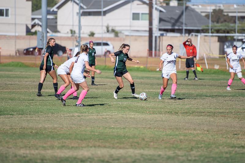 Womens-Soccer-2018-10-19-8135.jpg