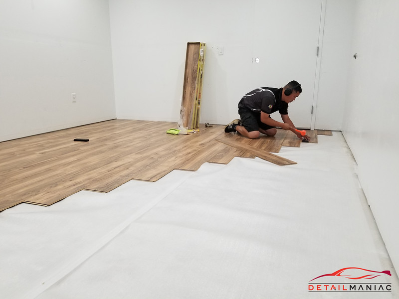 Installing new front office flooring copy.jpg