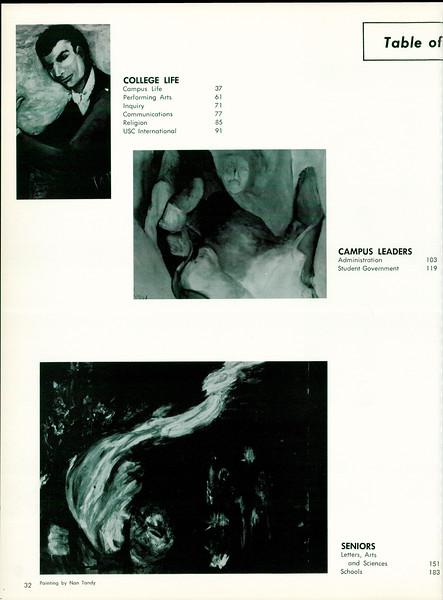uschist-er-1964~0036.jpg