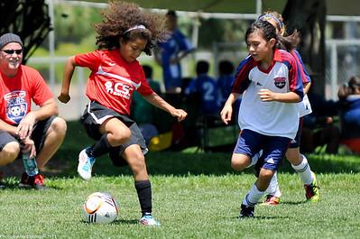 CSC GU9 6-25-2011