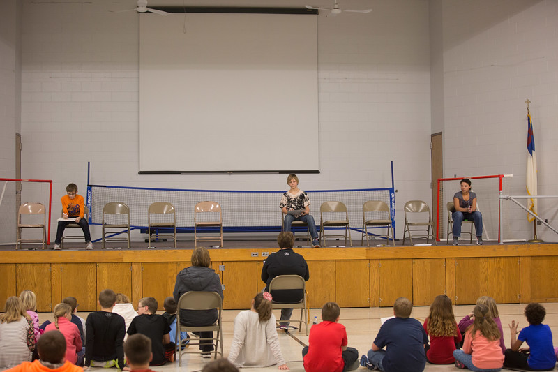 OSCI Geography Bee-26.jpg