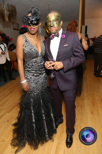 MELISSA & LEKESHA 1ST ANNUAL RE  1MASQUERADE BALL 2019-290.jpg