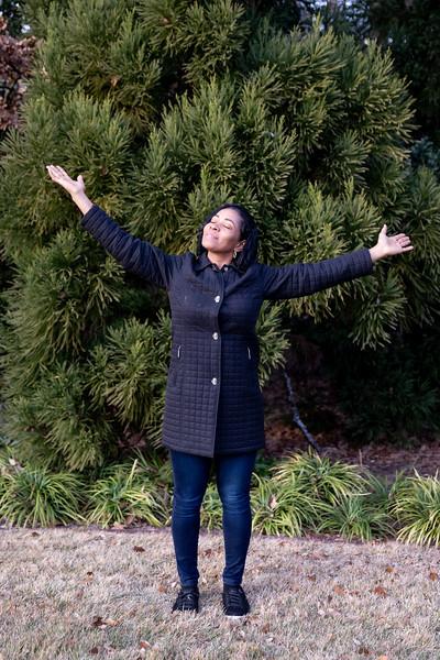 12.08.19 - Ana Santana (Christmas Photoshoot) - -39.jpg