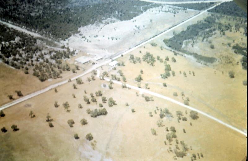 1968-12-1 (8) Taken from Barry Spooners plane 6.JPG