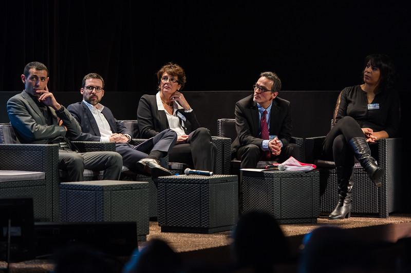 Congrès CSD 2017 - 092.jpg