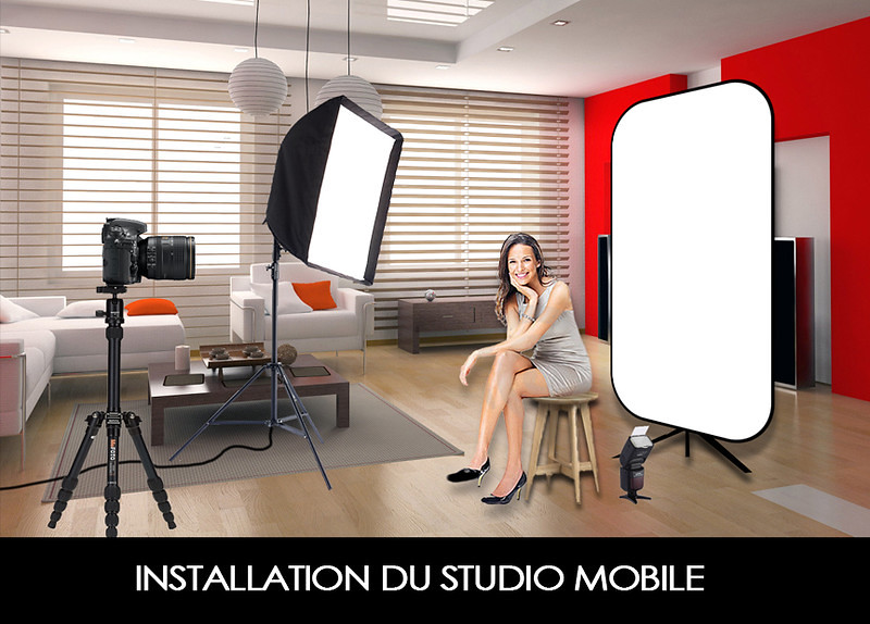 home-setup-L.jpg