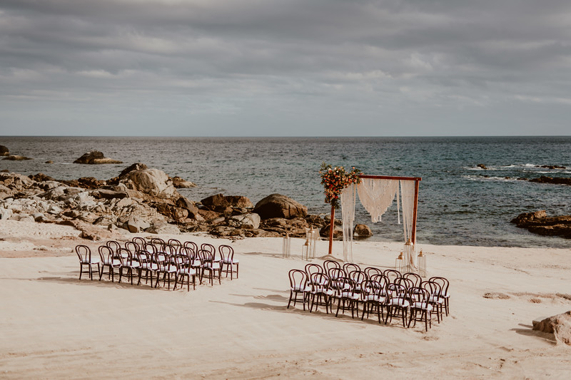 Esperanza_Resort-125.jpg