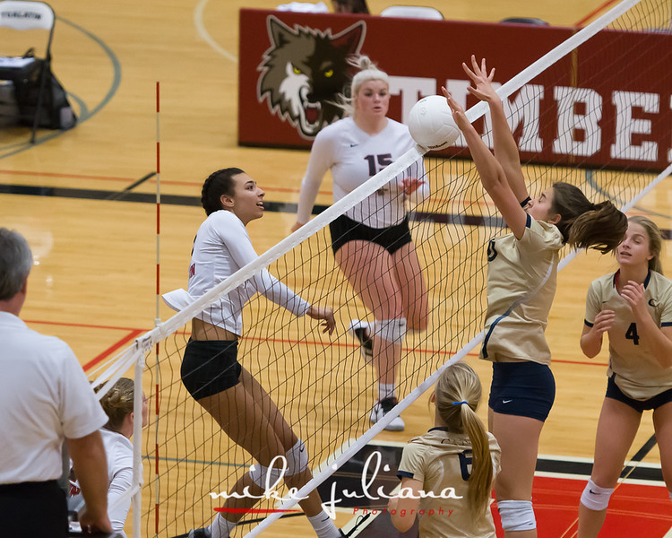 20181018-Tualatin Volleyball vs Canby-0568.jpg