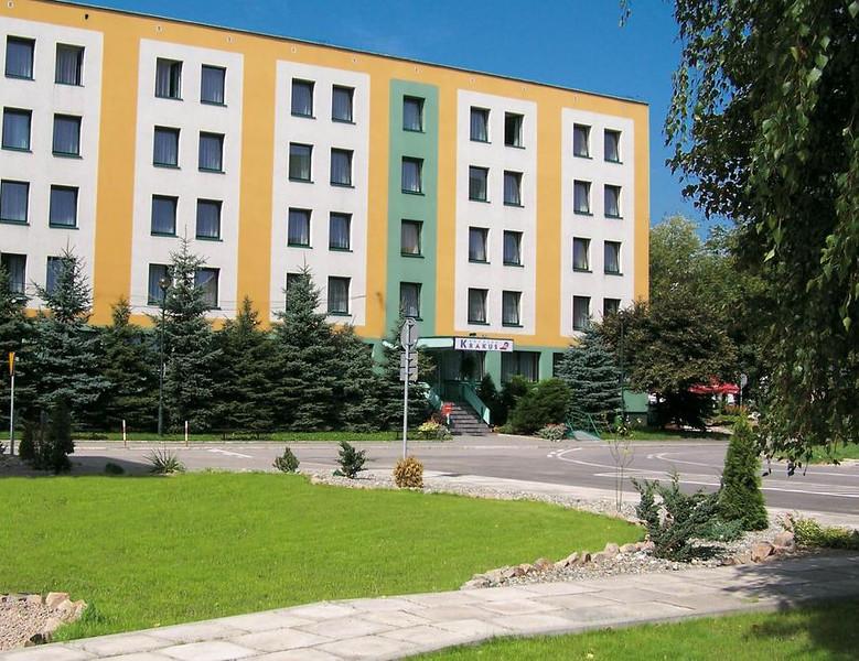 hotel-krakus-krakow41.jpg