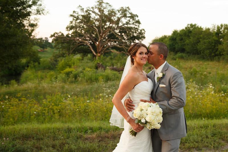 7-25-2015 Erin and Nick-674.jpg
