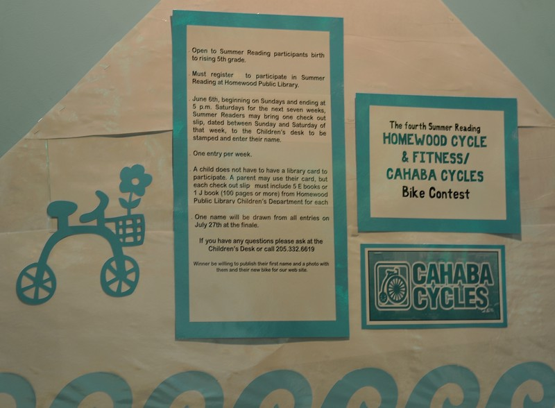 READ & win a bike from Homewood Cycle & Fitness!.jpg