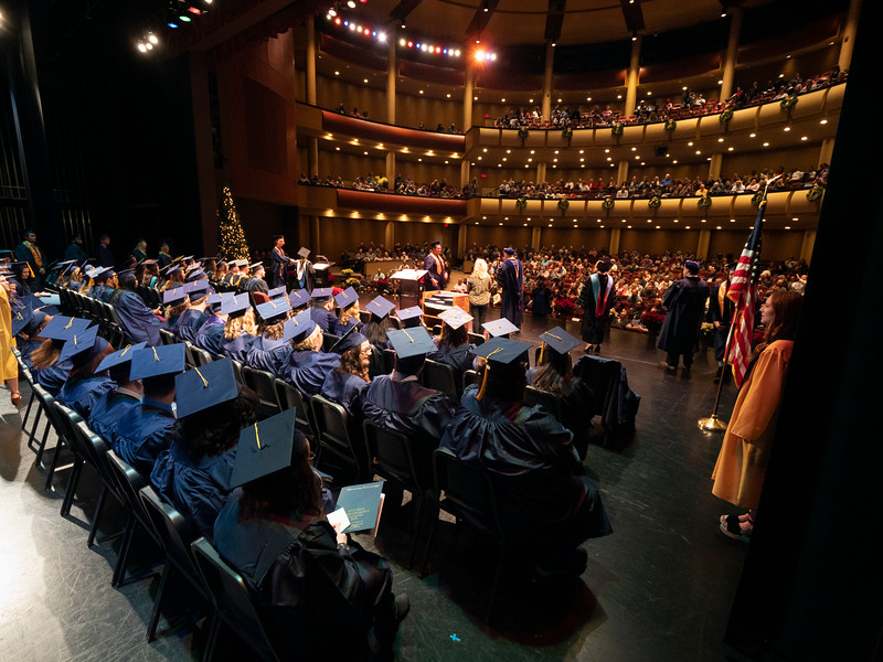 Mid Year Commencement058.JPG