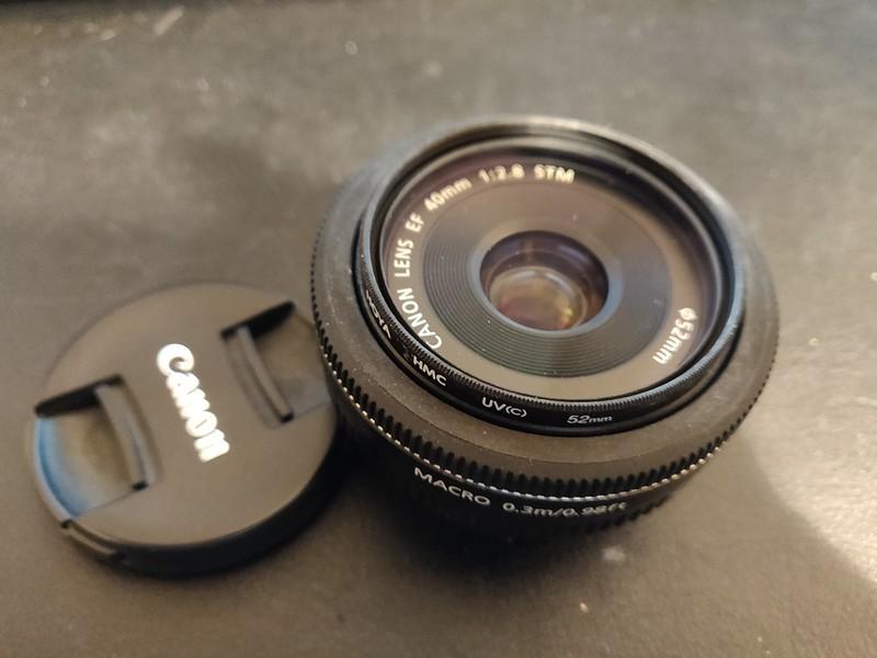 Canon EF 40mm 2.8 STM - Serial 1851100278 005.jpg