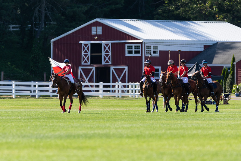 2019-06-08 Farmington Polo (USA) vs Poland - 0002.jpg