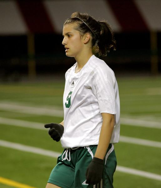 Sophie Chakalo