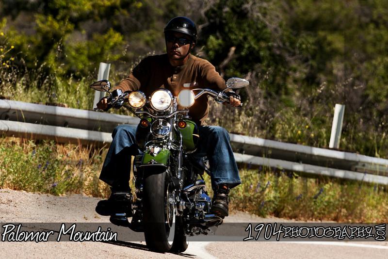 20100530_Palomar Mountain_0775.jpg