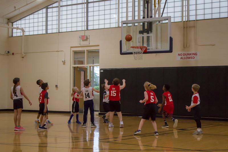 Basketball 2020-67.jpg