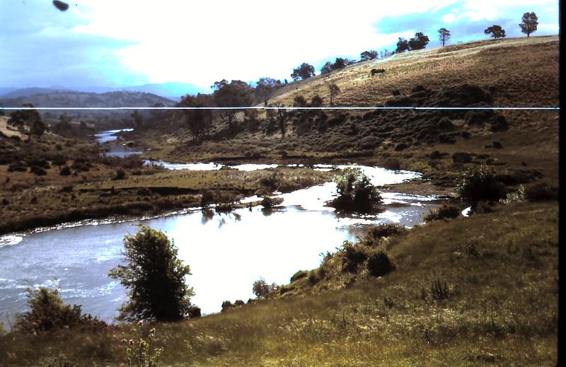 1971-12-28 (8) Tasmania.JPG