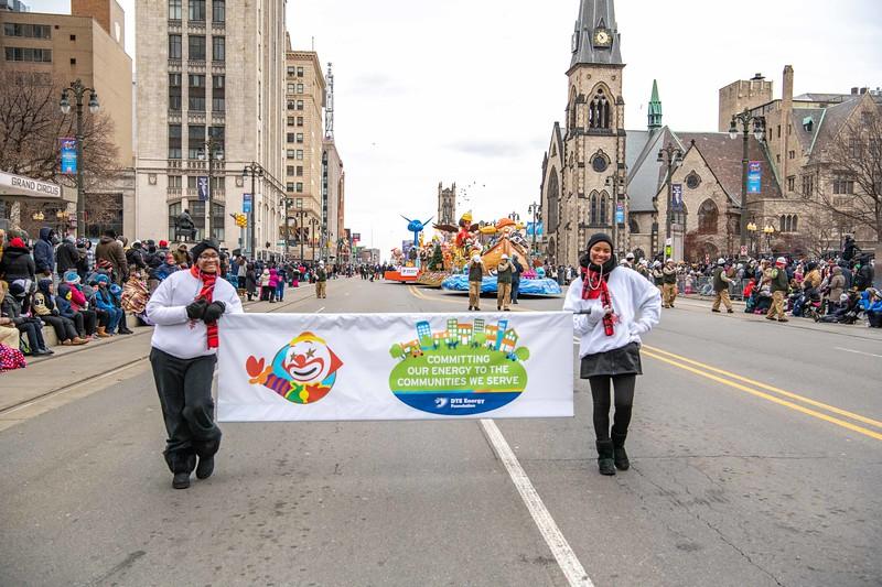 Parade2018-385.jpg