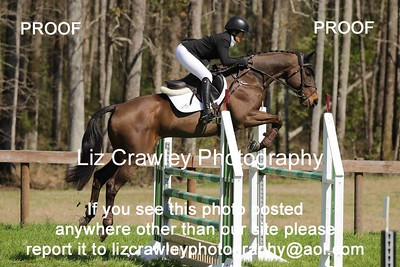2.21.2020 Pine Top Advanced HT PLEASE CUT AND PASTE THIS LINK INTO YOUR BROWSER IF YOU WOULD LIKE TO ORDER DIGITAL PHOTOS: www.lizcrawleyphotography.com/eventing-ordering