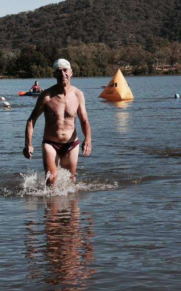 SC 2017-02-19 Canberra Swim 0.5, 2.5, 5km  - 14.jpg