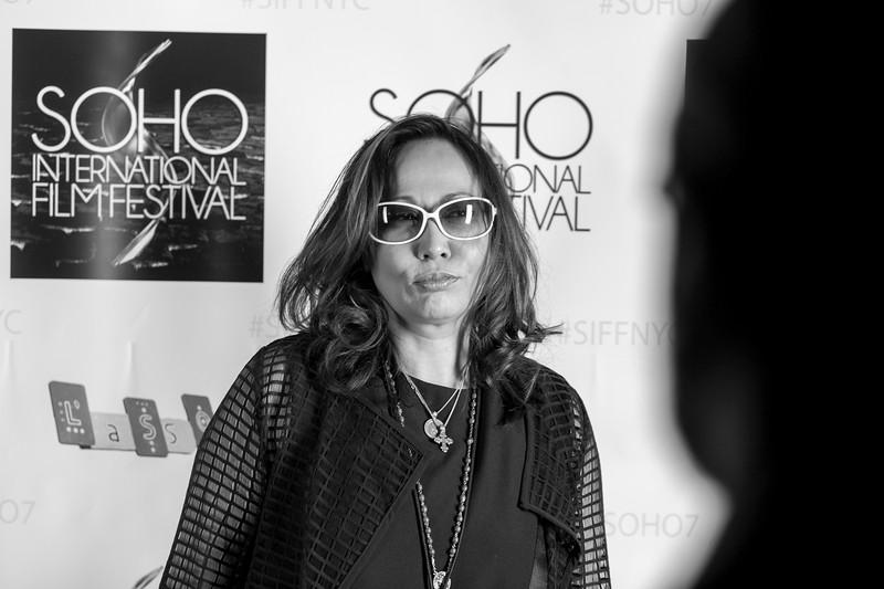 IMG_8483 SoHo Int'l Film Festival B&W.jpg