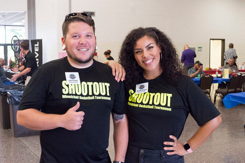 Shootout_2019_188.jpg
