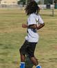 Baseline to Baseline Training Camp 2013 (61 of 252)