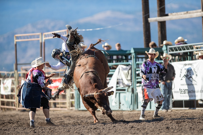 2019 Rodeo 5 (332 of 574).jpg