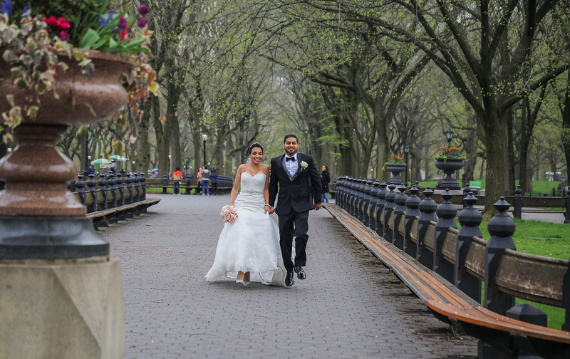 Central Park Wedding - Maha & Kalam-223.jpg