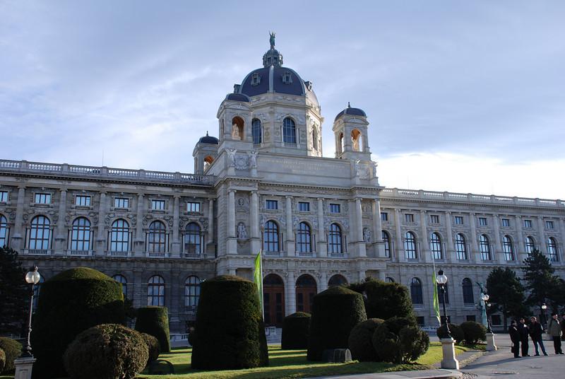 Vienna_237.JPG