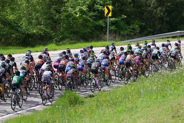 JMSR16-Road Race-Friday