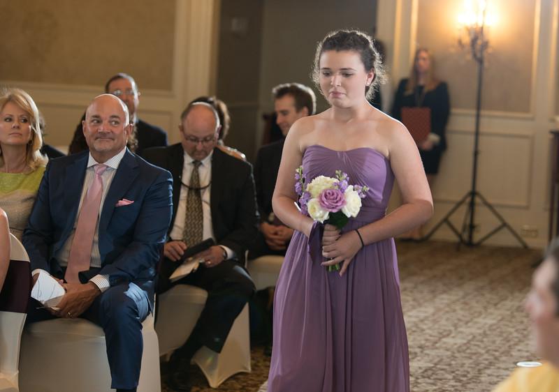 Cass and Jared Wedding Day-228.jpg