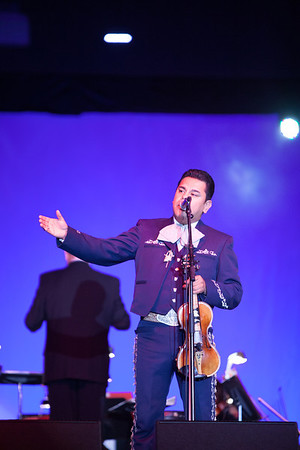 2013-6-07 ASO Mariachi Pops Concert