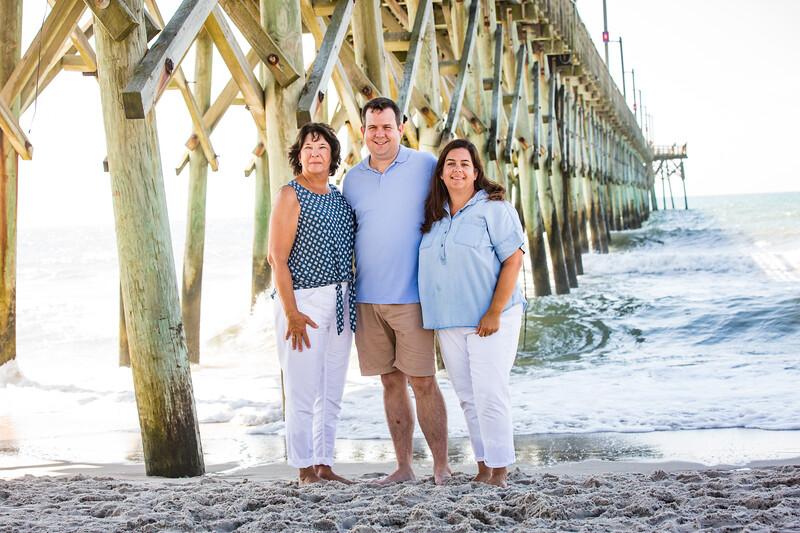 Family photography Surf City NC-556.jpg