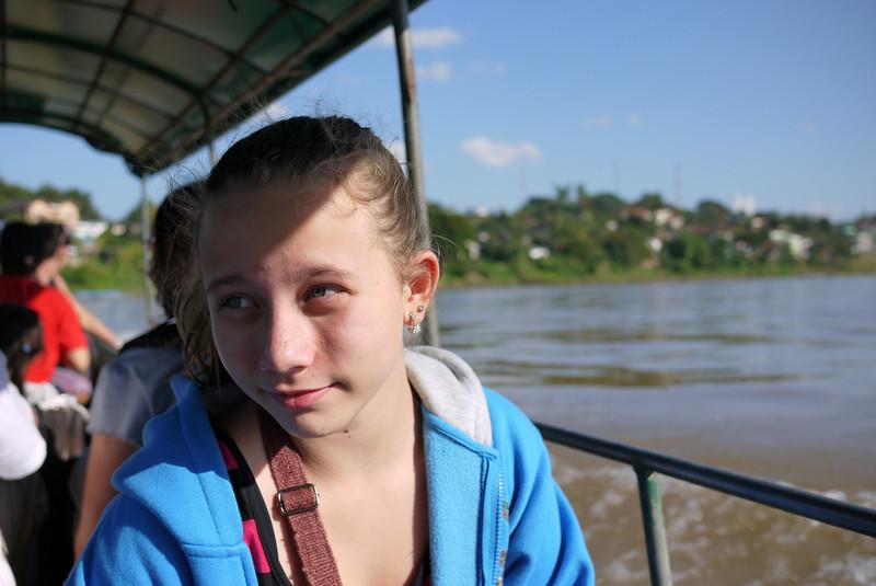 Slow Boat Mekong River, Laos-2.jpg