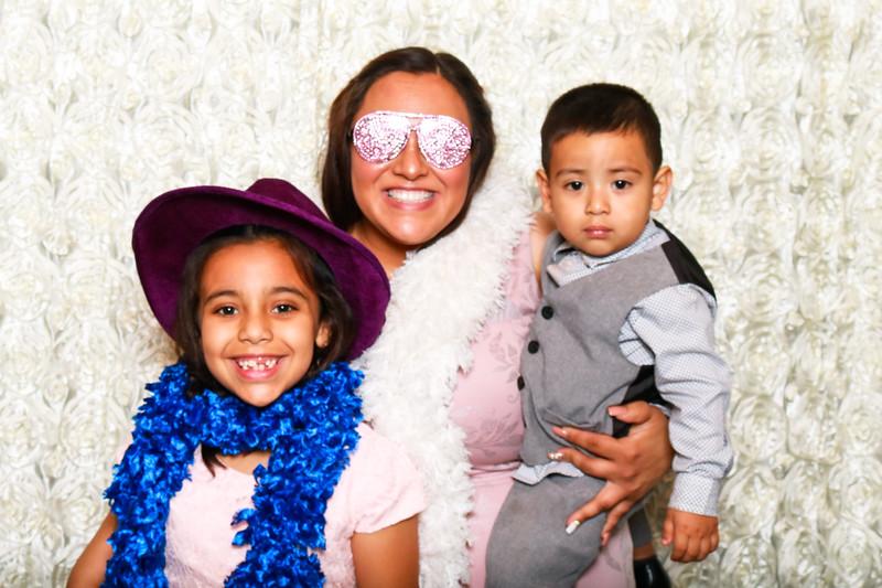 A Sweet Memory, Wedding in Fullerton, CA-110.jpg