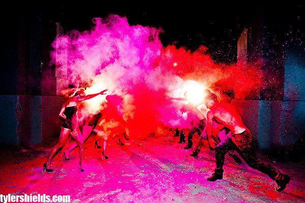color-war.jpg